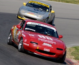 This image has an empty alt attribute; its file name is miata-racing-9.png